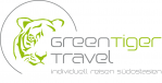 Green Tiger Travel