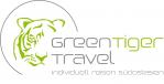 Green Tiger Travel