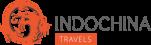 INDOCHINA TRAVELS