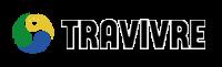 TRAVIVRE