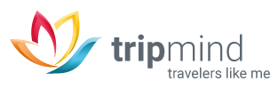 tripmind | travelers like me