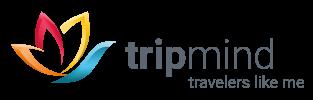 tripmind | travelers like me